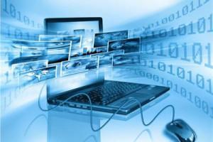 1260125-informatique-de-gestion-quels-metiers-pour-quels-profils