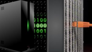 Prestataire de sauvegarde de données professionnelles à Calignac