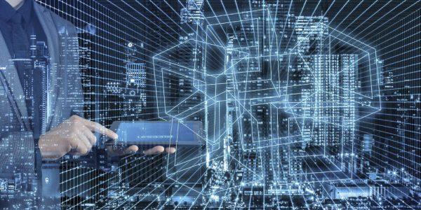 La sauvegarde des données