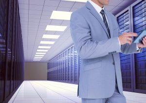 Prestataire de sauvegarde de données professionnelles à Marmande