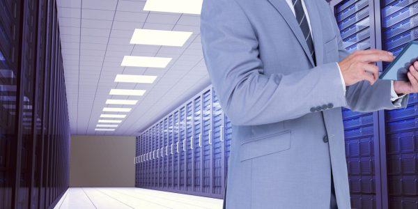 Prestataire de sauvegarde de données professionnelles à Lafox