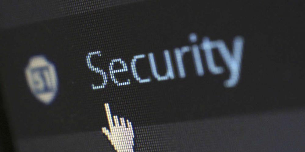 Sécurité du réseau interne