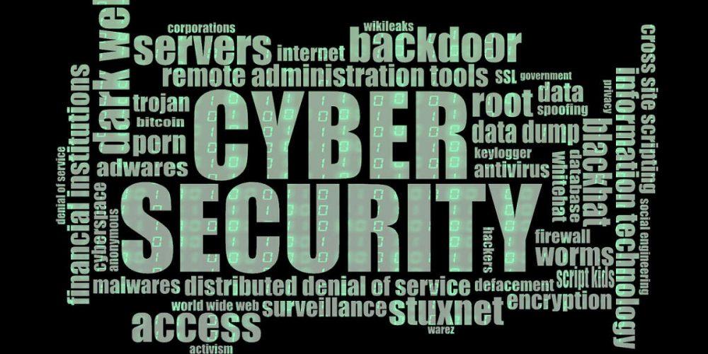 La sécurité du poste informatique